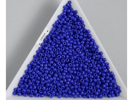 Toho R11-48, Opaque Navy Blue, 10g