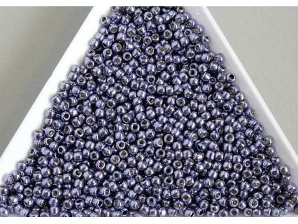 Toho R11-PF567, Permanent Finish - Metallic Polaris, 5g