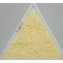 Toho R11-901, Ceylon Rice Pudding, 10g