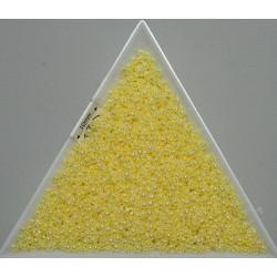 Toho R11-902, Ceylon Lemon Chiffon, 10g