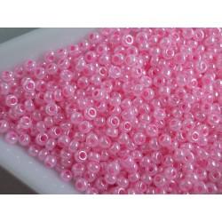 Toho R11-909, Ceylon Cotton Candy, 10g