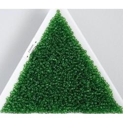 Toho R15-7B, Transparent Grass Green, 5g