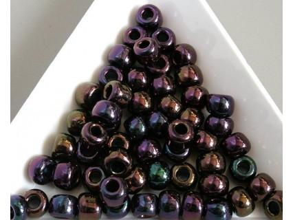Toho R3-85, Metallic Iris Purple, 10g