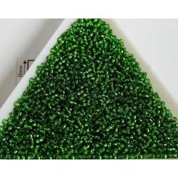 Toho R15-27B, Silver-Lined Grass Green, 5g