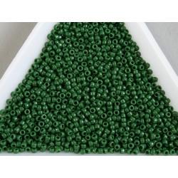 Toho R15-47H, Opaque Pine Green, 5g