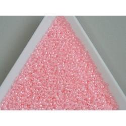 Toho R15-145 Ceylon Innocent Pink, 5g