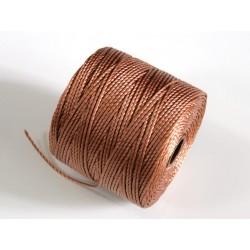 S-Lon BC Copper, 0.5mm, bobina cca 77yd/70m