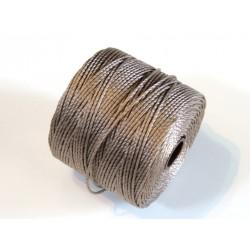 S-Lon BC Sand, 0.5mm, bobina cca 77yd/70m