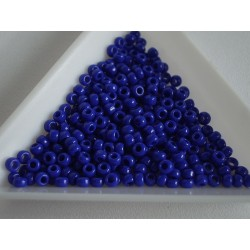 Toho R8-48, Opaque Navy Blue, 10g