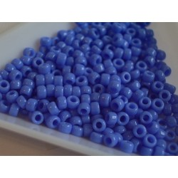 Toho R8-48L, Opaque Periwinkle, 10g