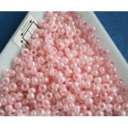 Toho R8-145, Ceylon Innocent Pink, 10g