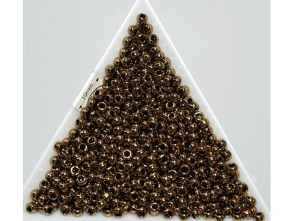 Toho R8-221, Bronze, 5g