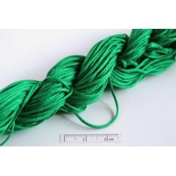 Nylo9 fir nylon 1mm verde deschis ( scul 28m )