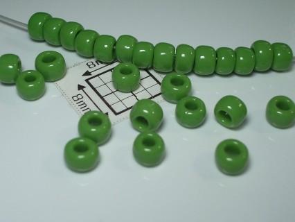 Toho R6-47, Opaque Mint Green,10g