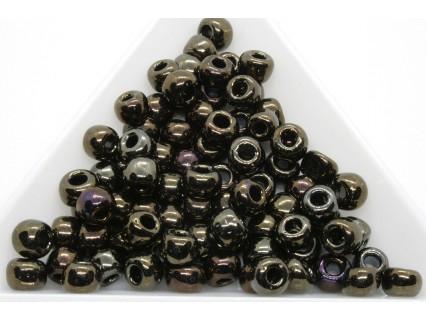 Toho R3-83, Metallic Iris Brown, 10g