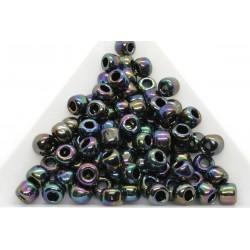 Toho R3-86, Metallic Rainbow Iris, 10g