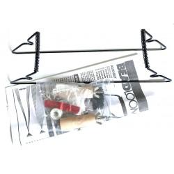 Razboi de tesut margele (kit) - Beading Loom Kit