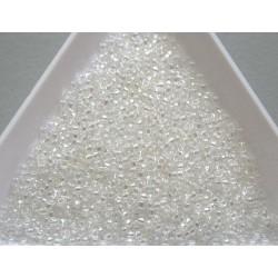 Toho R15-161, Trans-Rainbow Crystal, 5g