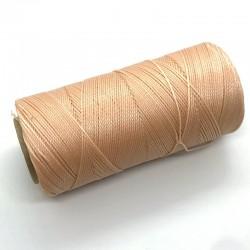 Linhasita 0.75mm Mandarin (238) - fir cerat - bobina ~228m