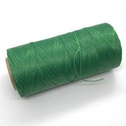 Linhasita 0.75mm Green (1045) - fir cerat - bobina ~228m